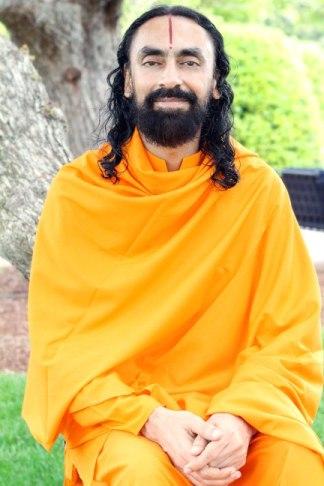 swamiji-photo