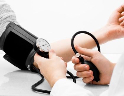 blood-pressure-3