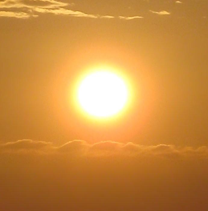 Healing Benefits Of Sun Bath Jagadguru Kripalu Yoga